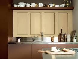 peindre meuble cuisine mélaminé repeindre meubles de cuisine melamine 7 comment peindre un meuble