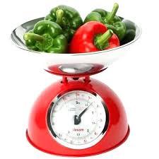 balance terraillon cuisine balance cuisine balance de cuisine 5kg 1g tools balance