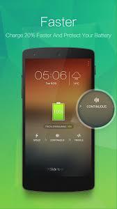 battery doctor pro apk battery doctor battery saver