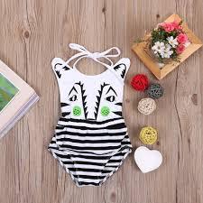 popular baby sleep clothes summer buy cheap baby sleep clothes
