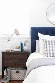 World Market Headboards by Our Favorite Places To Shop For Online Home Decor
