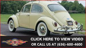volkswagen coupe classic 1967 volkswagen beetle sold youtube