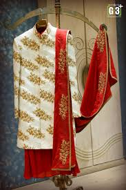 indian wedding groom indian wedding groom sherwani mens sherwani grooms wear indian