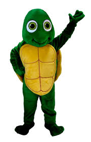 Halloween Mascot Costumes Buy Frog Mascot Costume T0209 Mask Costume Shop