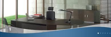 mobilier de bureau haut de gamme mobilier de bureau haut de gamme devis et catalogue cepal