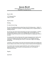free cover letters cover letters for free resume exle exle of a cover letter