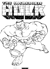 marvel printable coloring pages chuckbutt com
