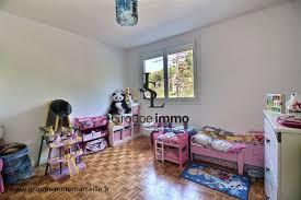 bureau de poste marseille 13012 appartement type 4 de 80m avec cave et parking la fourragère