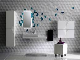 bathroom tile design tool best bathroom tile designs for small