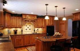 tuscan kitchen decorating ideas photos best tuscan kitchen decor ideas home design and decor