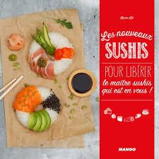 documentaire cuisine japonaise laure kié page 2 sur 17 cuisine franco japonaise