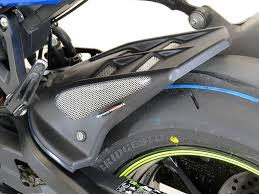 suzuki gsx r1000 back wallpapers give your gsx r1000 a hug ger mcn