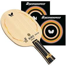 butterfly table tennis paddles most expensive ping pong paddles best ping pong tables