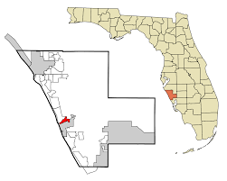 Sarasota Zip Codes Map by Nokomis Florida Wikipedia