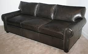 Lancaster Leather Sofa Cascobayfurniture Com Pages