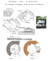 House Specs 100 Yurt Floor Plan Little Foot Yurts Octagon House Plans