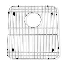 American Standard Prevoir  In X  In Kitchen Sink Grid In - Kitchen sink accessories
