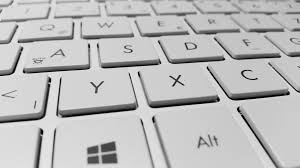 6 indispensable keystrokes for moving around excel fast