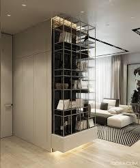 Best Interior Design Images On Pinterest Bathroom Ideas - Modern interior design inspiration