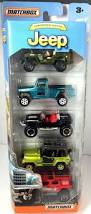 matchbox jeep wrangler superlift 2016 jeep 75th anniversary matchbox cars wiki fandom powered