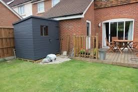 painting shed and fence need some inspiration page 1 homes
