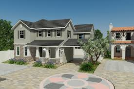 new homes in long beach ca homes for sale new home source