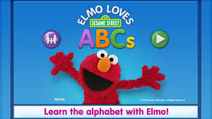 elmo loves abcs android apps on google play