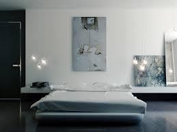 bedroom canvas bedroom bedroom canvas pictures bedroom walls