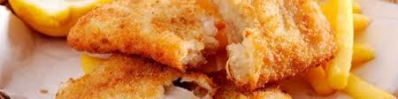 recette poisson raffiné et léger cuisineaz