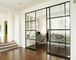 kitchen amazing kitchen glass door cabinet doors white cabinets