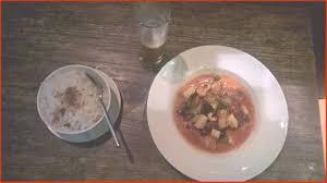 cuisine pro 27 cuisine pro 27 inspirational the fusion cuzine mira road snehanvg