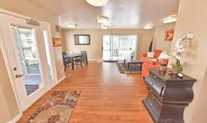 20 best apartments in holladay ut with pictures