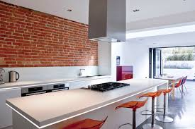 gorgeous kitchen designs kitchen lovable gorgeous must read for kitchen design ideas