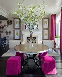 home interior accents 10 easy ways to refresh your home interior design decorilla
