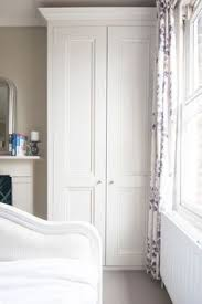 built in wardrobes victorian house google search wardrobe