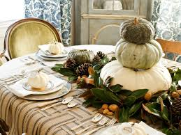 Outdoor Thanksgiving Decorations by 5 Thanksgiving Projects To Start Now Hgtv U0027s Decorating U0026 Design