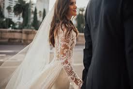 wedding dress nz wedding dresses auckland vinka design