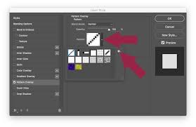 install pattern in photoshop cs6 install photoshop patterns