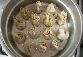 cuisines chinoises recettes de cuisines chinoises pâte won ton won ton pi cuisine