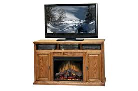 Electric Fireplace At Big Lots by Tv Stand Big Screen Tv At Big Lots Tv At Big Lots Living Room
