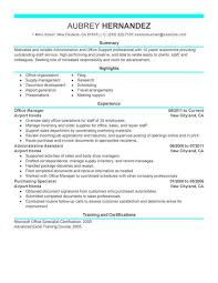 Example Of Nurse Practitioner Resume by Resume Sample Nurse Practitioner