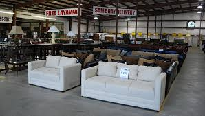 American Freight Furniture And Mattress Opens Helena Location - American furniture and mattress