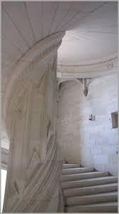 chambre d hote la rochefoucauld idée fraîche pour chambre d hote la rochefoucauld image 954511
