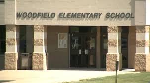 woodfield high school address woodfield elementary school fox6now