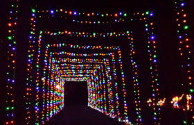 christmas lights clarksville tn christmas lights card and decore