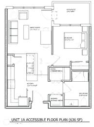 amazing efficiency apartment floor plans pictures design ideas