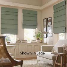 Where Can I Buy Bamboo Blinds Roman Blinds Ebay
