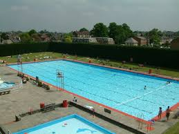 Outdoor Swimming Pool by Lidos And Outdoor Swimming Pools In London U2013 Swimming In London In