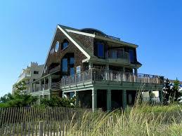 delightful beach house rentals ocean city md part 8 beach house