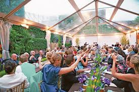 outdoor wedding venues ny the water club the deck best of ny